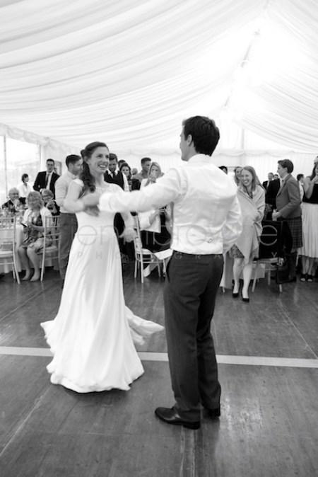 natural-wedding-photography_-110