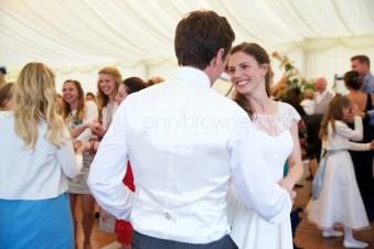 natural-wedding-photography_-112