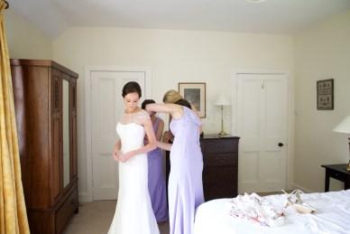 natural-wedding-photography_-22