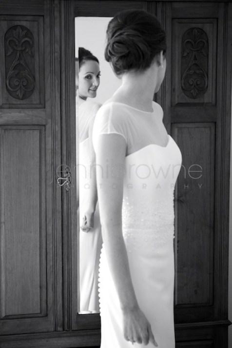 natural-wedding-photography_-24