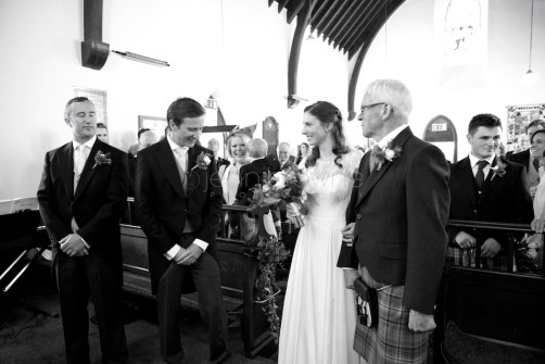 natural-wedding-photography_-32