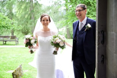 natural-wedding-photography_-39