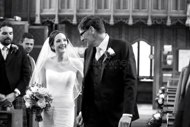 natural-wedding-photography_-40