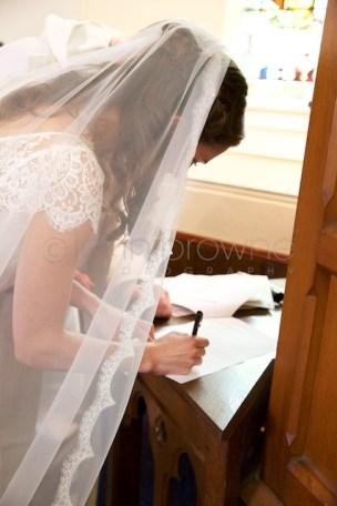 natural-wedding-photography_-41