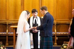 natural-wedding-photography_-45