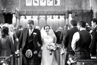 natural-wedding-photography_-47