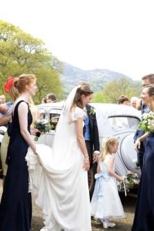 natural-wedding-photography_-58