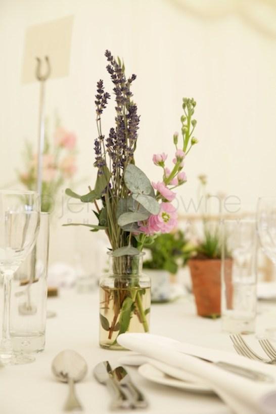 natural-wedding-photography_-68