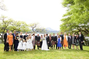 natural-wedding-photography_-76