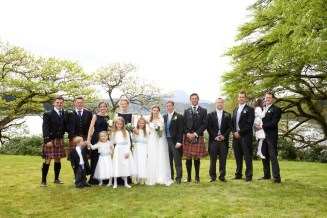 natural-wedding-photography_-77