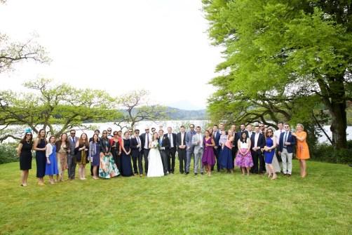 natural-wedding-photography_-83