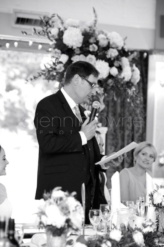 natural-wedding-photography_-84
