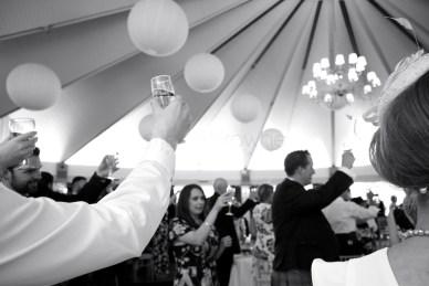 natural-wedding-photography_-91