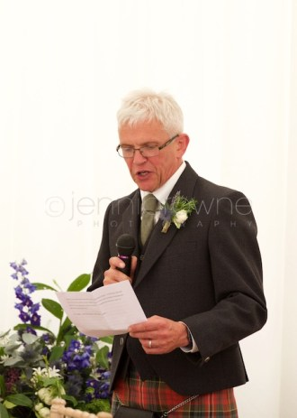 natural-wedding-photography_-93