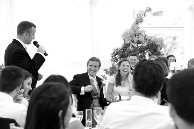 natural-wedding-photography_-98