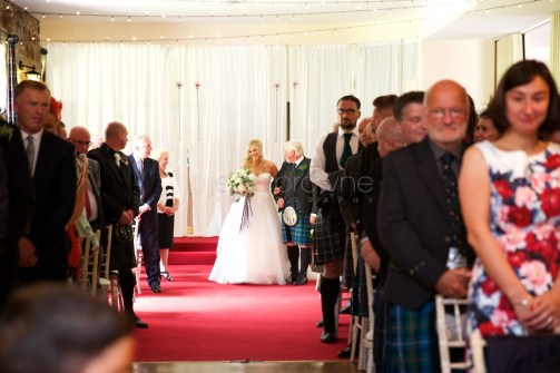 perthshire-natural-wedding-photography_-39