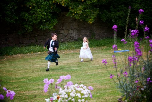 perthshire-natural-wedding-photography_-88