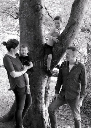 natural-family-photography_-10