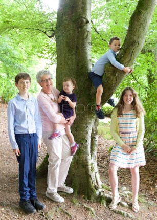 natural-family-photography_-9