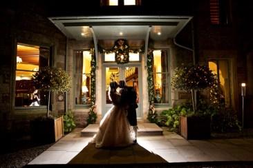 natural-wedding-photography_-120