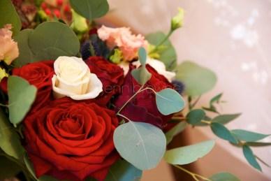 natural-wedding-photography_-17
