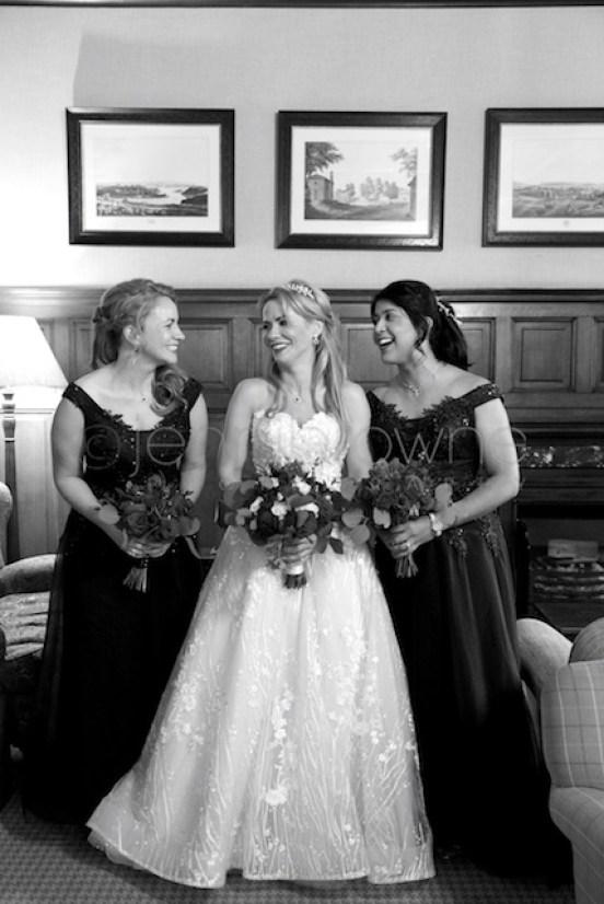 natural-wedding-photography_-42