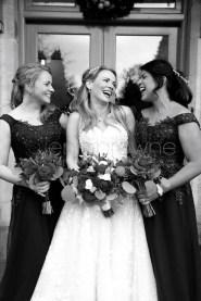 natural-wedding-photography_-63