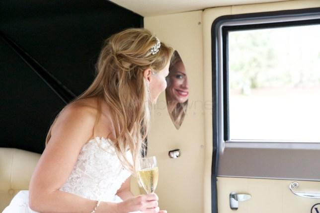 natural-wedding-photography_-67