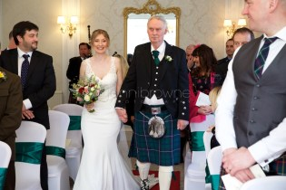 scottish-natural-wedding-photography_-36