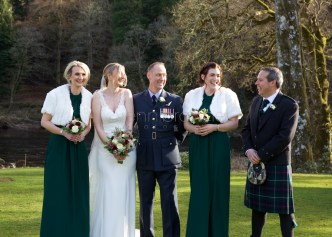 scottish-natural-wedding-photography_-70