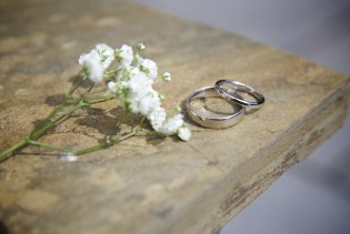 natural-wedding-photography-_1-37