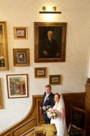 natural-wedding-photography-_-37