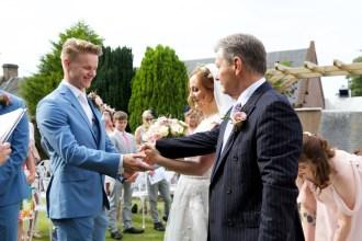 natural-wedding-photography-_-45