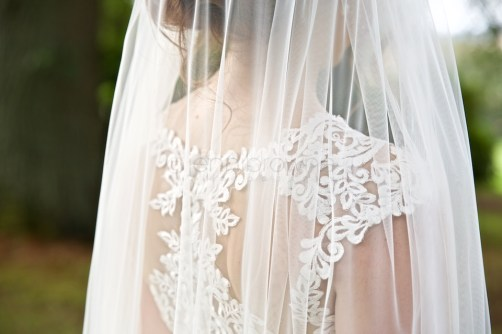 natural-wedding-photography-_-93