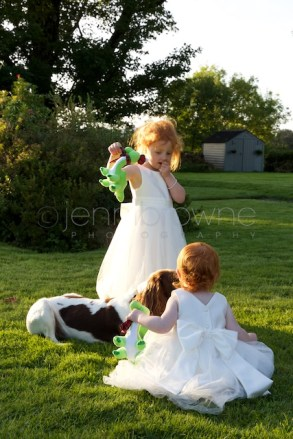 natural-wedding-photography-_-113