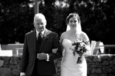 natural-wedding-photography-_-40