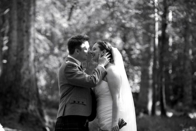 natural-wedding-photography-_-88