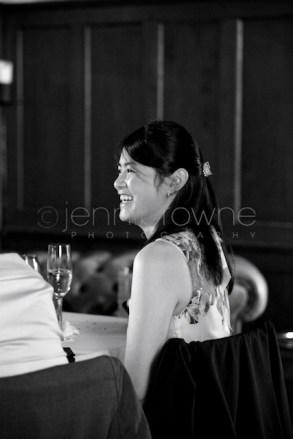 natural-wedding-photography-_-99