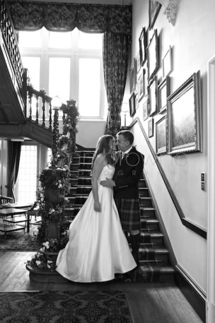 natural-wedding-photography-_-102