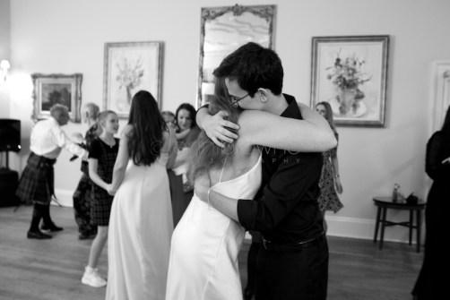 natural-wedding-photography-_-123