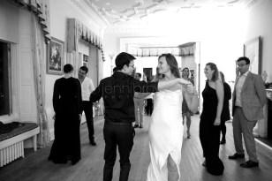 natural-wedding-photography-_-130