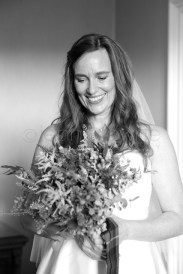 natural-wedding-photography-_-31
