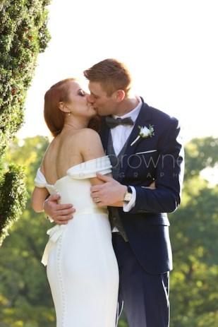 natural-wedding-photography-_-82