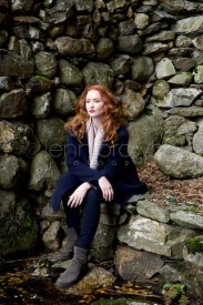 scottish-fashion-photography-_-20