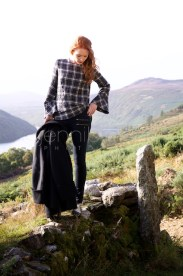 scottish-fashion-photography-_-25