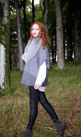 scottish-fashion-photography-_-28