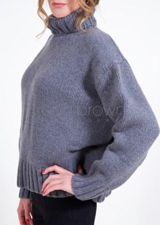 scottish-fashion-photography-_-33