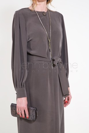 scottish-fashion-photography-_-35