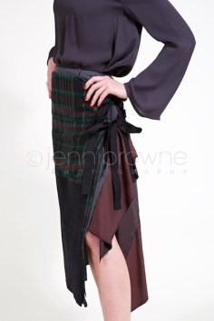 scottish-fashion-photography-_-36