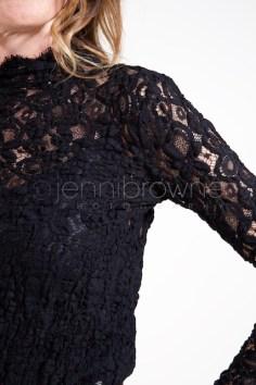 scottish-fashion-photography-_-38